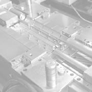 Spritzgusswerkzeuge aus Asien
